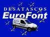 Desatascos Tenerife Eurofont Foto 1